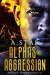 Alphas and Aggression (Wesl...