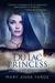 The Du Lac Princess (The Du...