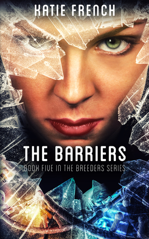 the-barriers