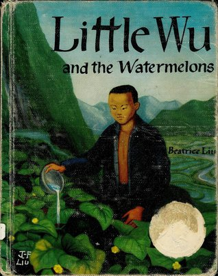 little-wu-and-the-watermelons