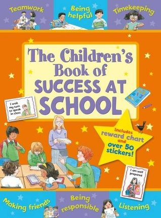 the-children-s-book-of-success-at-school-star-rewards