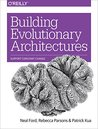 Building Evolutio...