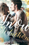 Snow and Seduction ebook download free