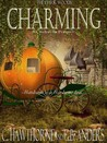 Charming: A Cinderella Prequel (The Dark Woods, #1)