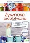 Zywnosc probiotyczna