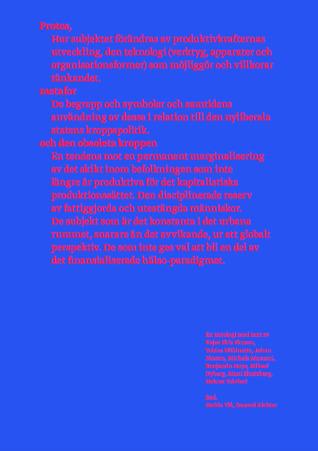protes-metafor-och-den-obsoleta-kroppen