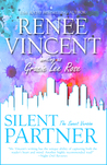 Silent Partner: The Sweet Version