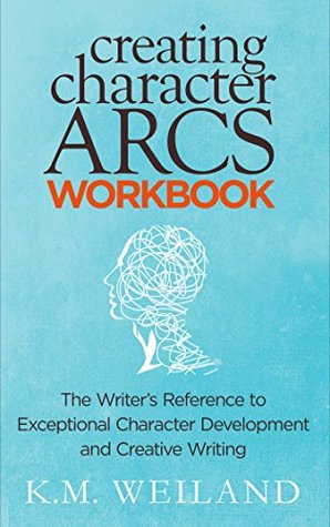Academic writing reader custom 2006