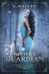 Winter's Guardian (Her Guardians, #1)