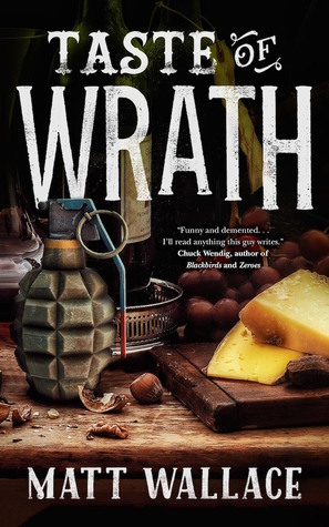 https://www.goodreads.com/book/show/36309660-taste-of-wrath?ac=1&from_search=true