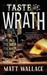 Taste of Wrath (Sin du Jour, #7)