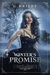 Winter's Promise (Her Guardians, #3)