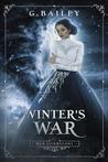 Winter's War (Her Guardians #4)