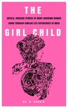 THE GIRL CHILD: U...
