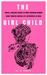 THE GIRL CHILD by De.B. Dubois