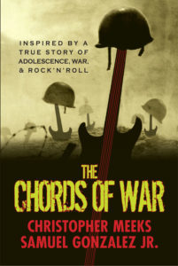 The Chords of War