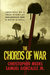 The Chords of War by Christopher Meeks