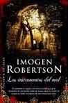 Los instrumentos del mal by Imogen Robertson