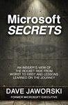 Microsoft Secrets...