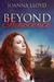 Beyond Innocence by Joanna  Lloyd