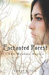 Enchanted Forest (Realms #3)