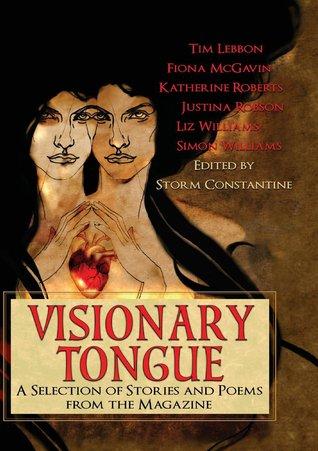 Visionary Tongue