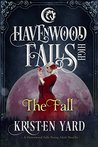 The Fall: