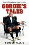Gordie's Tales (None)
