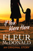 If You Were Here by Fleur McDonald