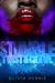 Stumble Twist & Crawl