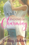 Finding My Charming