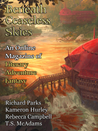 Beneath Ceaseless Skies Issue #235 (Ninth Anniversary Double-Issue)