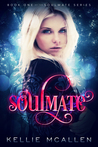 Soulmate (Soulmate, #1)