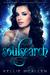 Soulsearch