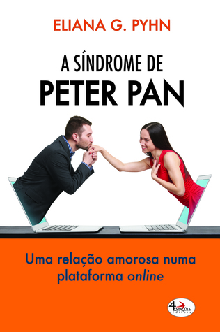 A Síndrome de Peter Pan