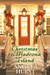 Christmas on Madrona Island (Madrona Island, #3.5)