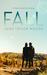 Fall: a Sean Poole short (C...