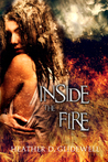 Inside The Fire by Heather D. Glidewell