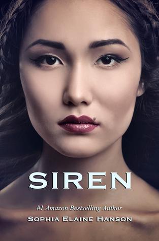 Siren (Vinyl #3)