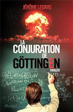 La conjuration de Göttingen