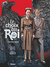 Le Choix du Roi - Tome 01  by Jean-Claude Bartoll