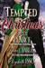 Tempted at Christmas by Kate Pearce
