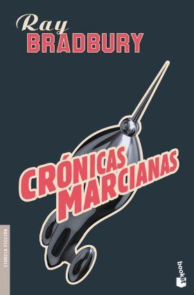 crnicas-marcianas