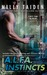 A.L.F.A. Instincts (An A.L.F.A. Novel)
