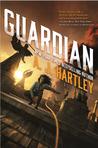 Guardian (Steeplejack #3)