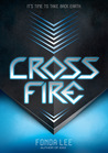 Cross Fire (Exo #2)