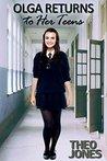 Olga Returns to Her Teens: an age regression novella