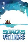 Scales & Scoundrels #4
