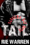 Tail (Carolina Bad Boys, #6)