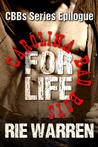 Carolina Bad Boys for Life (Carolina Bad Boys, #7)